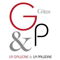 Gîte La Gallicine