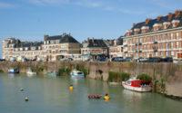 Gîte-Saint-Valery-en-Caux